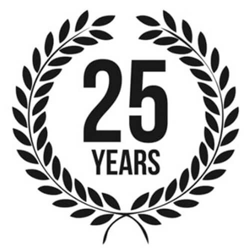 spécialiste en reproduction de plaque d'immatriculations depuis 25 ans